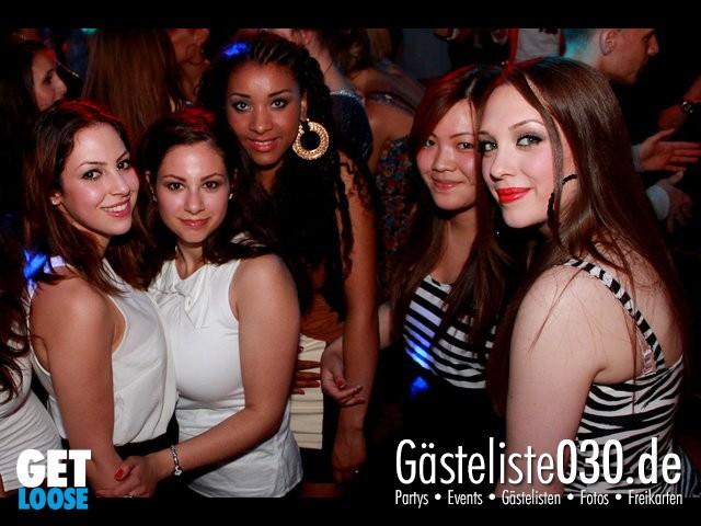 https://www.gaesteliste030.de/Partyfoto #26 Club R8 Berlin vom 25.05.2012