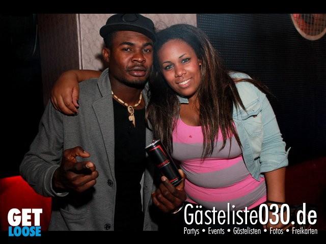 https://www.gaesteliste030.de/Partyfoto #11 Club R8 Berlin vom 25.05.2012