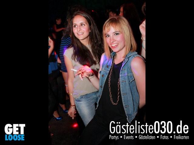https://www.gaesteliste030.de/Partyfoto #43 Club R8 Berlin vom 25.05.2012