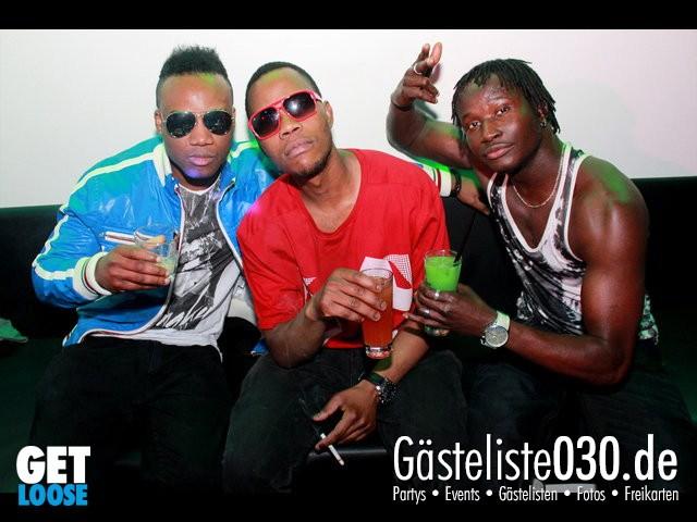 https://www.gaesteliste030.de/Partyfoto #25 Club R8 Berlin vom 25.05.2012