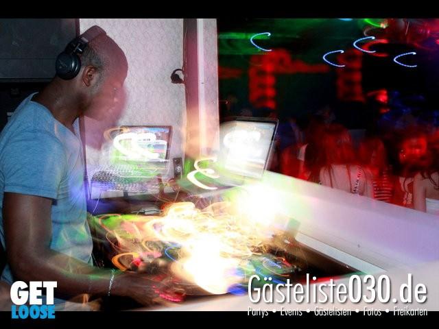 https://www.gaesteliste030.de/Partyfoto #41 Club R8 Berlin vom 25.05.2012