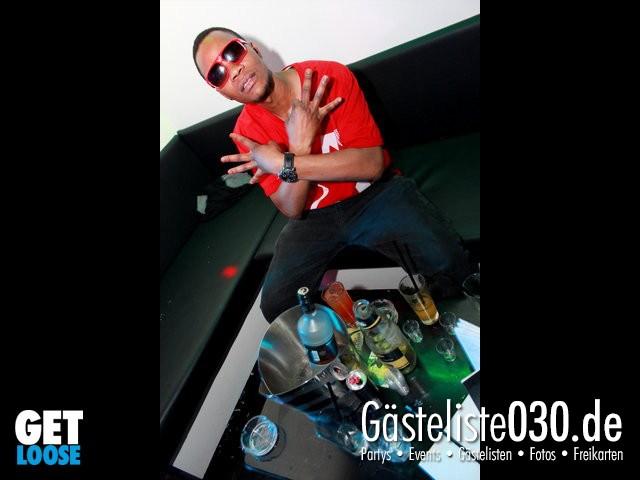 https://www.gaesteliste030.de/Partyfoto #32 Club R8 Berlin vom 25.05.2012