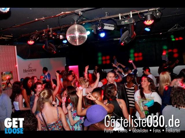 https://www.gaesteliste030.de/Partyfoto #36 Club R8 Berlin vom 25.05.2012