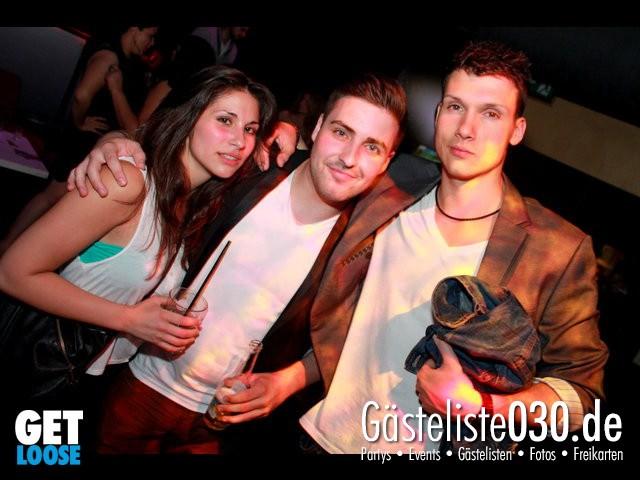 https://www.gaesteliste030.de/Partyfoto #45 Club R8 Berlin vom 25.05.2012