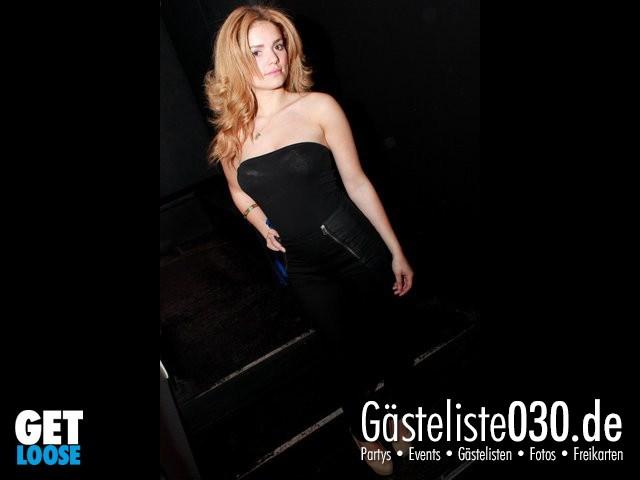 https://www.gaesteliste030.de/Partyfoto #2 Club R8 Berlin vom 25.05.2012