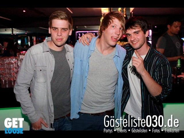https://www.gaesteliste030.de/Partyfoto #4 Club R8 Berlin vom 25.05.2012