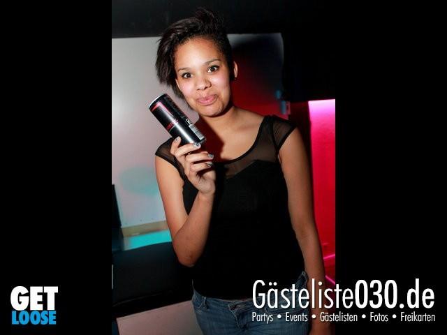 https://www.gaesteliste030.de/Partyfoto #17 Club R8 Berlin vom 25.05.2012