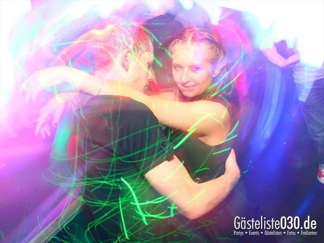 https://www.gaesteliste030.de/Partyfoto #17 Q-Dorf Berlin vom 19.06.2012
