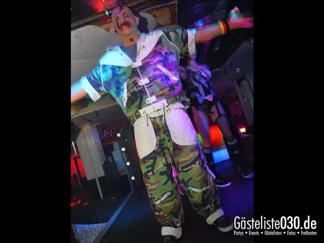 https://www.gaesteliste030.de/Partyfoto #26 Q-Dorf Berlin vom 19.06.2012