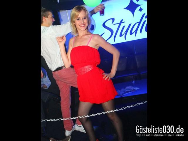 https://www.gaesteliste030.de/Partyfoto #8 Q-Dorf Berlin vom 19.06.2012