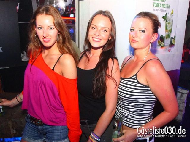 https://www.gaesteliste030.de/Partyfoto #78 Q-Dorf Berlin vom 19.06.2012