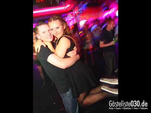 https://www.gaesteliste030.de/Partyfoto #38 Q-Dorf Berlin vom 19.06.2012