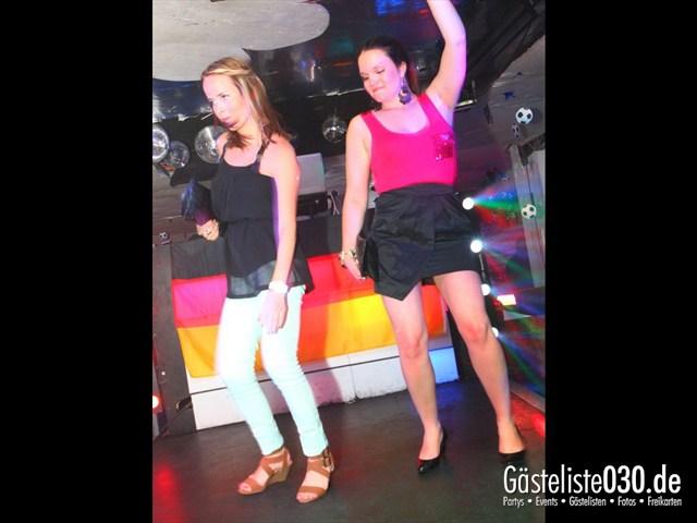 https://www.gaesteliste030.de/Partyfoto #55 Q-Dorf Berlin vom 19.06.2012