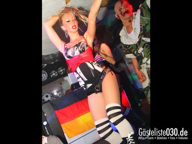 https://www.gaesteliste030.de/Partyfoto #63 Q-Dorf Berlin vom 19.06.2012