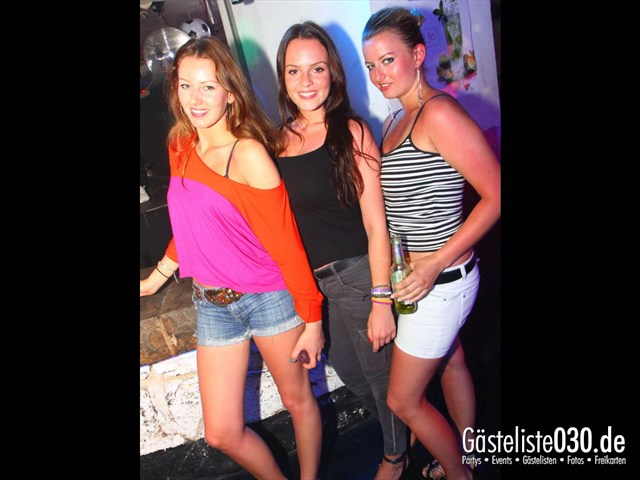 https://www.gaesteliste030.de/Partyfoto #4 Q-Dorf Berlin vom 19.06.2012
