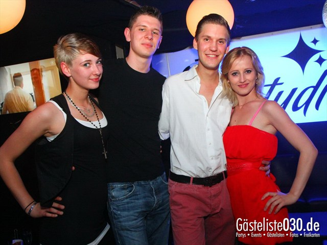https://www.gaesteliste030.de/Partyfoto #32 Q-Dorf Berlin vom 19.06.2012