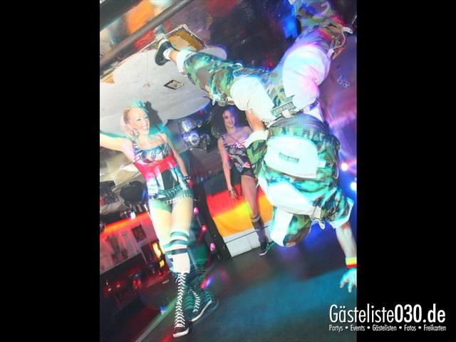 https://www.gaesteliste030.de/Partyfoto #7 Q-Dorf Berlin vom 19.06.2012