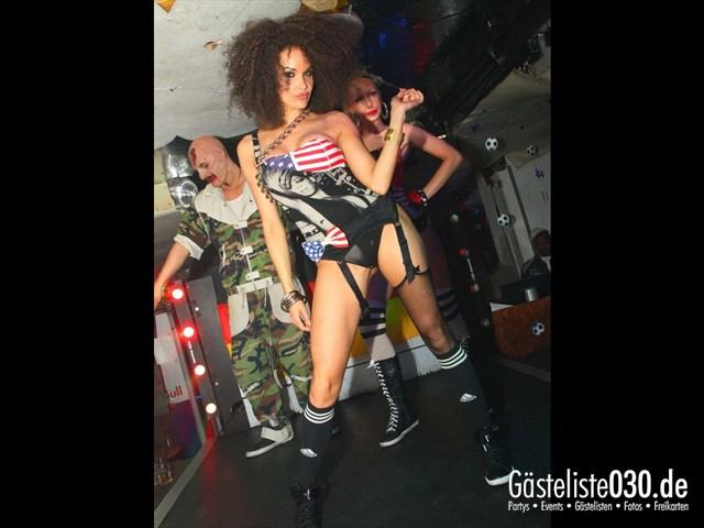 https://www.gaesteliste030.de/Partyfoto #74 Q-Dorf Berlin vom 19.06.2012