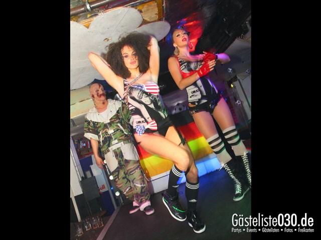 https://www.gaesteliste030.de/Partyfoto #71 Q-Dorf Berlin vom 19.06.2012