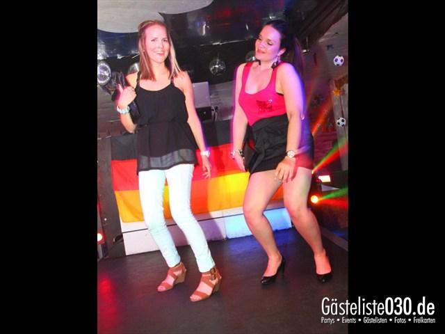 https://www.gaesteliste030.de/Partyfoto #16 Q-Dorf Berlin vom 19.06.2012