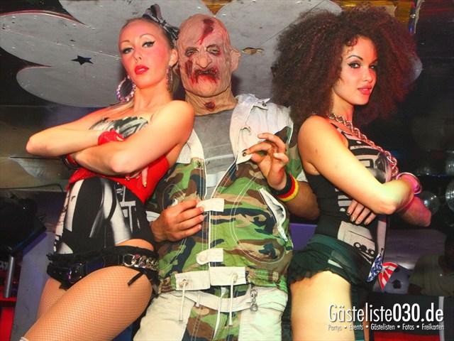 https://www.gaesteliste030.de/Partyfoto #54 Q-Dorf Berlin vom 19.06.2012