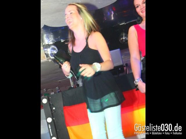 https://www.gaesteliste030.de/Partyfoto #21 Q-Dorf Berlin vom 19.06.2012