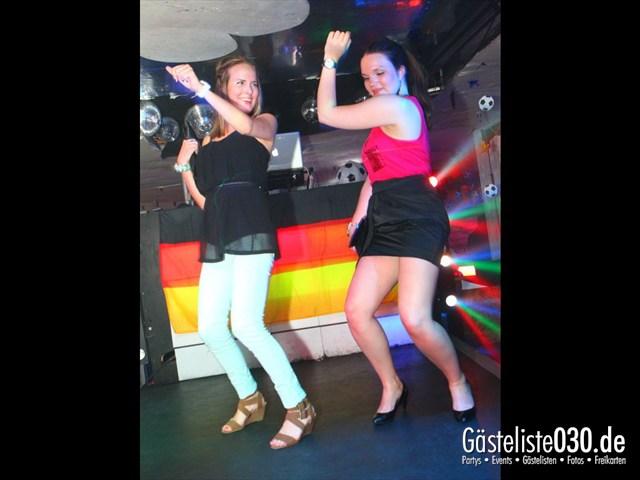 https://www.gaesteliste030.de/Partyfoto #75 Q-Dorf Berlin vom 19.06.2012
