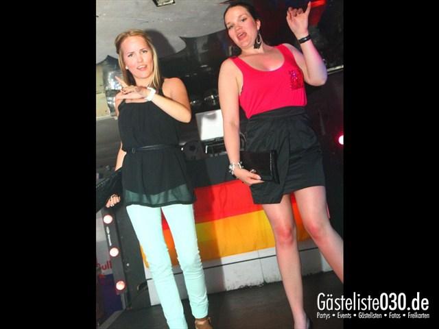 https://www.gaesteliste030.de/Partyfoto #50 Q-Dorf Berlin vom 19.06.2012