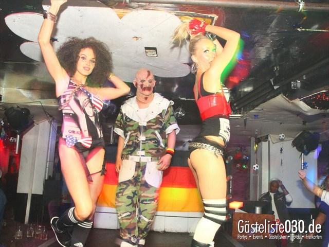 https://www.gaesteliste030.de/Partyfoto #29 Q-Dorf Berlin vom 19.06.2012