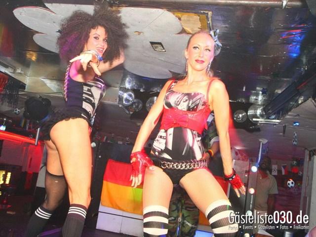 https://www.gaesteliste030.de/Partyfoto #46 Q-Dorf Berlin vom 19.06.2012