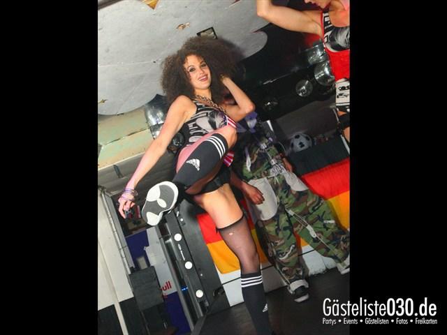 https://www.gaesteliste030.de/Partyfoto #48 Q-Dorf Berlin vom 19.06.2012