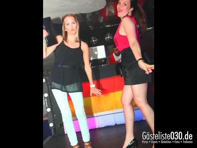 https://www.gaesteliste030.de/Partyfoto #51 Q-Dorf Berlin vom 19.06.2012
