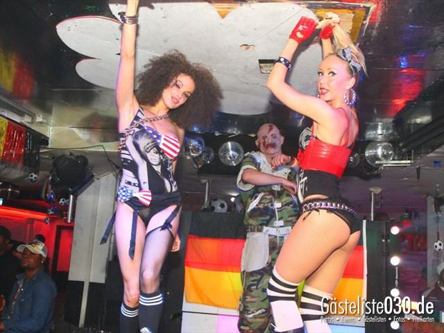 https://www.gaesteliste030.de/Partyfoto #41 Q-Dorf Berlin vom 19.06.2012