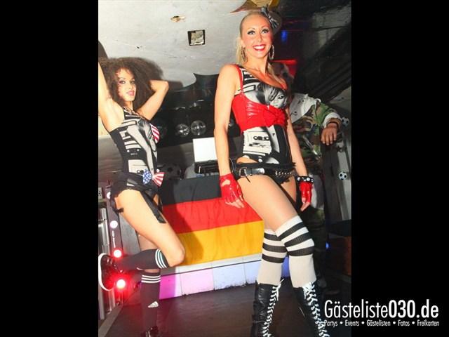 https://www.gaesteliste030.de/Partyfoto #59 Q-Dorf Berlin vom 19.06.2012