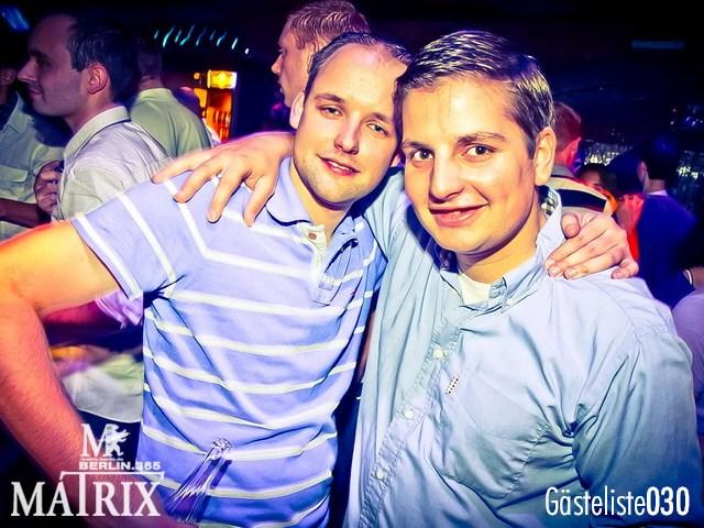 https://www.gaesteliste030.de/Partyfoto #113 Matrix Berlin vom 02.10.2012