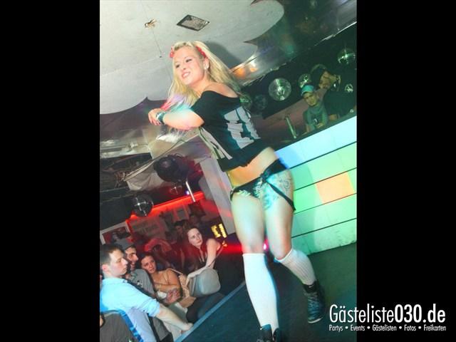 https://www.gaesteliste030.de/Partyfoto #107 Q-Dorf Berlin vom 30.05.2012