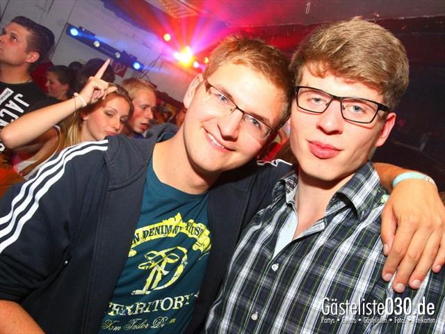 https://www.gaesteliste030.de/Partyfoto #56 Q-Dorf Berlin vom 30.05.2012