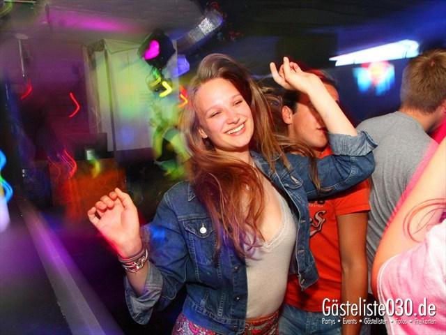 https://www.gaesteliste030.de/Partyfoto #35 Q-Dorf Berlin vom 30.05.2012