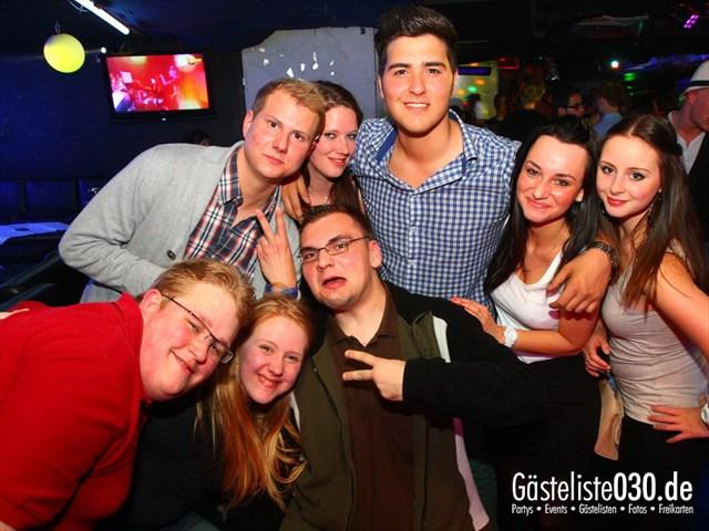 https://www.gaesteliste030.de/Partyfoto #51 Q-Dorf Berlin vom 30.05.2012