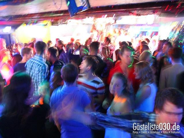https://www.gaesteliste030.de/Partyfoto #36 Q-Dorf Berlin vom 30.05.2012
