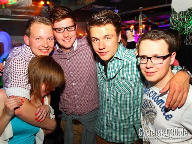 https://www.gaesteliste030.de/Partyfoto #114 Q-Dorf Berlin vom 30.05.2012