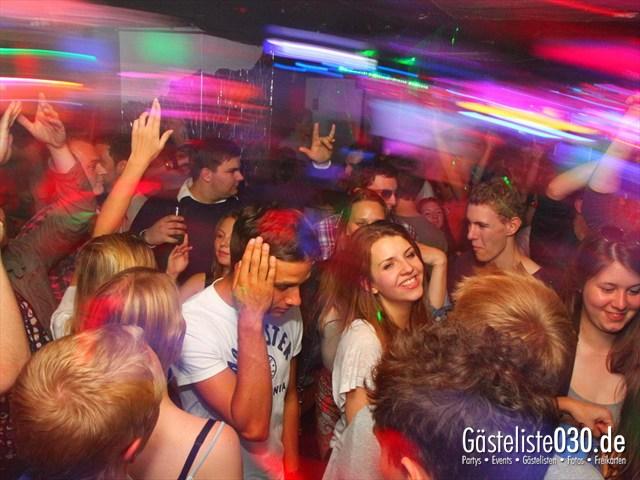https://www.gaesteliste030.de/Partyfoto #90 Q-Dorf Berlin vom 30.05.2012