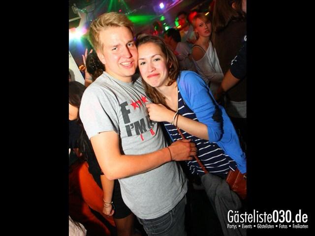 https://www.gaesteliste030.de/Partyfoto #23 Q-Dorf Berlin vom 30.05.2012