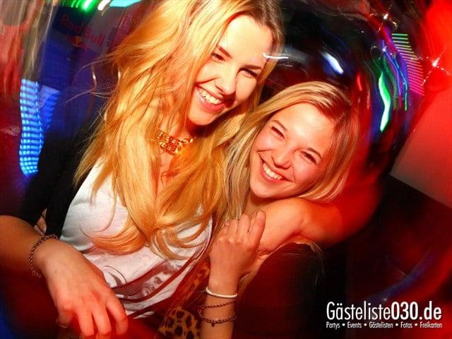 https://www.gaesteliste030.de/Partyfoto #2 Q-Dorf Berlin vom 30.05.2012