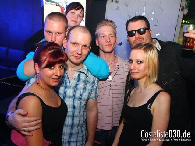 https://www.gaesteliste030.de/Partyfoto #88 Q-Dorf Berlin vom 30.05.2012