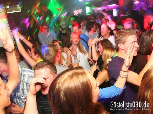 https://www.gaesteliste030.de/Partyfoto #53 Q-Dorf Berlin vom 30.05.2012