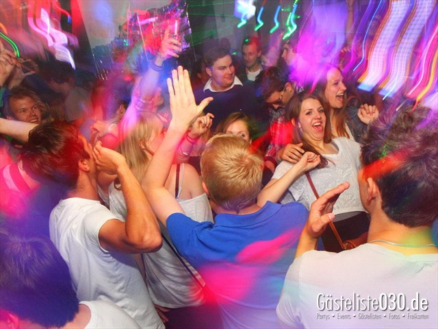 https://www.gaesteliste030.de/Partyfoto #76 Q-Dorf Berlin vom 30.05.2012