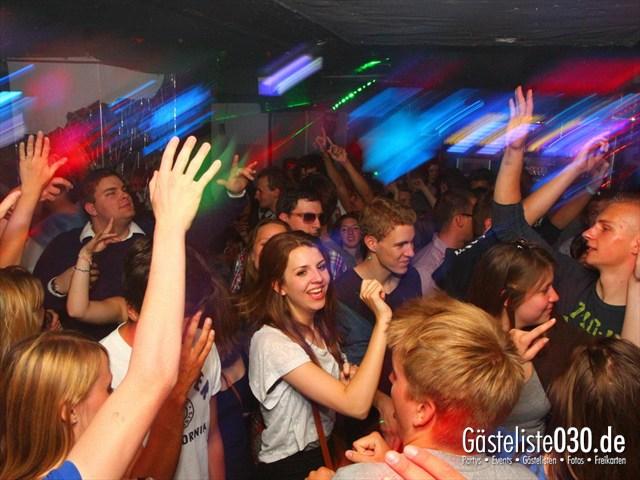 https://www.gaesteliste030.de/Partyfoto #75 Q-Dorf Berlin vom 30.05.2012