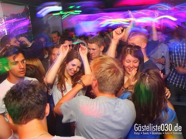 https://www.gaesteliste030.de/Partyfoto #98 Q-Dorf Berlin vom 30.05.2012