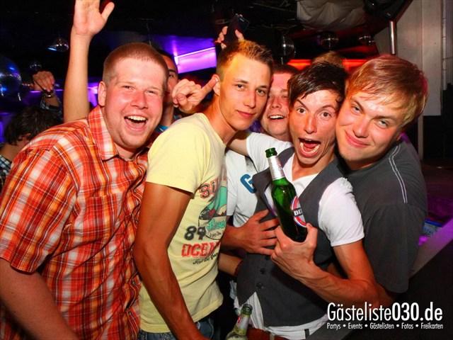 https://www.gaesteliste030.de/Partyfoto #80 Q-Dorf Berlin vom 30.05.2012